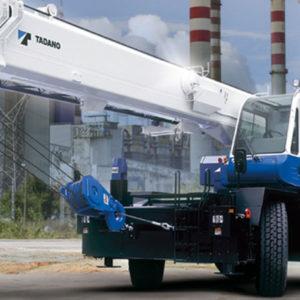 TT-GR-300EX