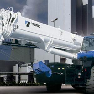 TT-GR-600EX